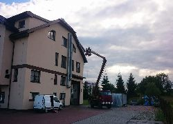 domy-mieszkania-montaz
